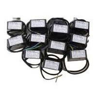Ignition Transformer Cable Spark Plug