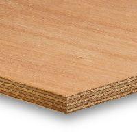 Gurjan Wood