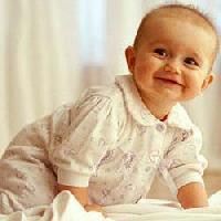 Baby Romper-02