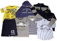 Mens Winter Garments