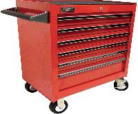 tool cabinets - Tool Cabinets
