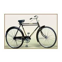 Phillip Bicycle