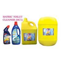 Hatric Toilet Cleaner