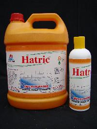 Multi Purpose House Hold Cleaner