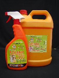 Tile & Marblke Cleaner
