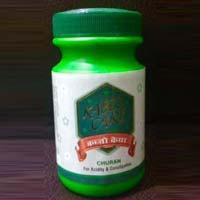 Herbal Kabzo Care Churan