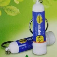 Saptrishi Cold Inhaler