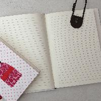 Paper Notebooks