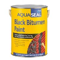 Bitumen Paint Manufacturers Suppliers Amp Exporters In India