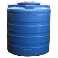 Water Storage Pvc Tanks