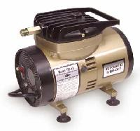 Diaphragm Air Compressor