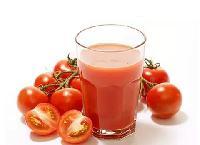 Tomato Ketchup  Processing Plant