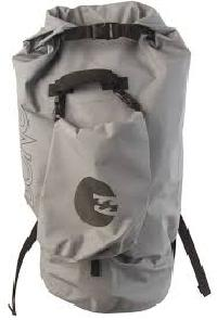 cargo dry bags
