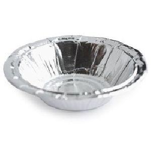 Disposable Paper Bowl