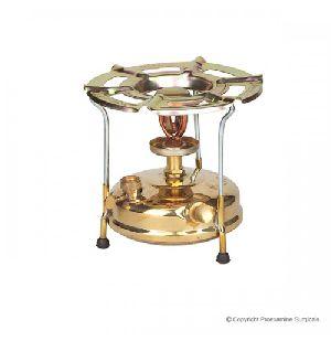 Brass Tank Kerosene Pressure Stove
