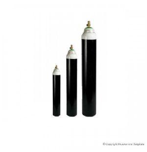 Oxygen Cylinder