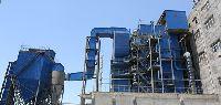 sugar mill boilers