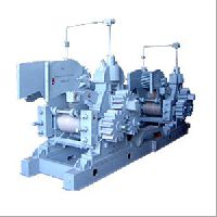 Sugar Refinery Machinery