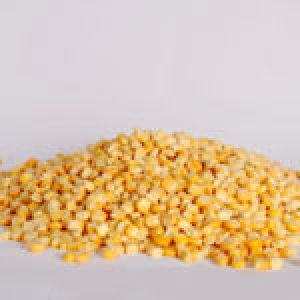 Frozen Sweet Corn