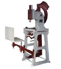 soap plant machinery