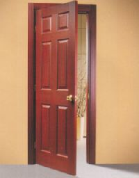 Pvc Bathroom Door Pvc Bathroom Doors Suppliers Pvc Bathroom Door Manufacturers Wholesalers