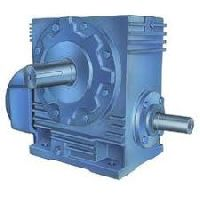 Reduction Gear Boxes