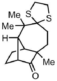 Longifolene