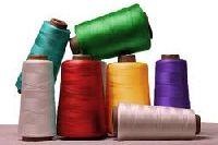 Pp Filament Yarn