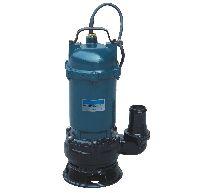 Commercial Pump