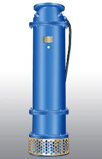 Polder Pump