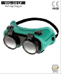 Welding Goggles