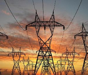 Transmission Tower in Assam - Manufacturers and Suppliers India
