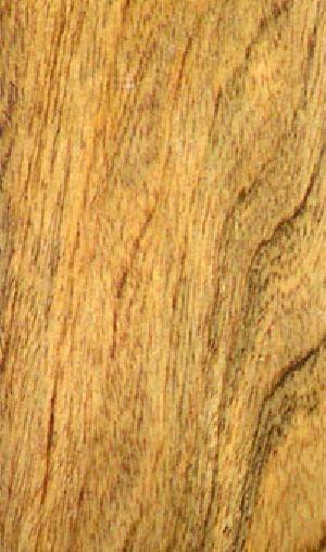 African Tulip Hardwood