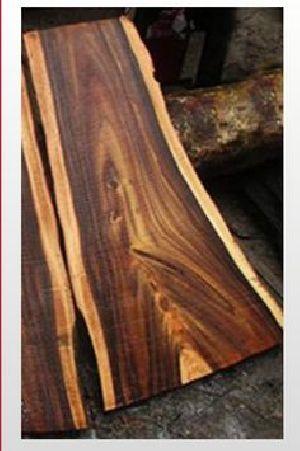 Asian Walnut Hardwood