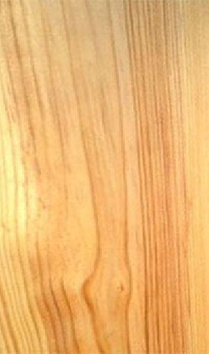 Caribbean Pine Hardwood
