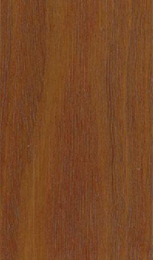 Eucalyptus Hardwood