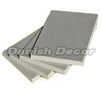 12.5mm Gypsum Fiber Board