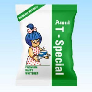 Amul T-special Dairy Whitener