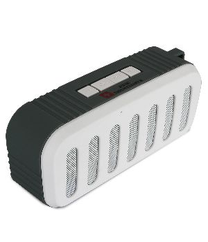 9fb81fe49 Bluetooth Portable Speaker in Mumbai - Manufacturers and Suppliers India