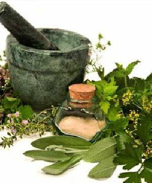 Arokya Plus Herbs