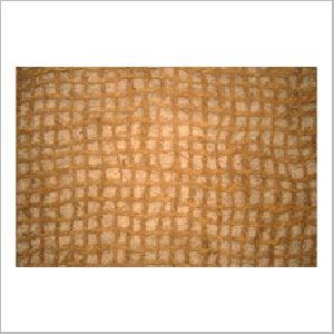 Woven Coir Geo Textiles