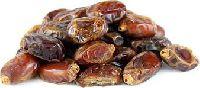 Honey Dates