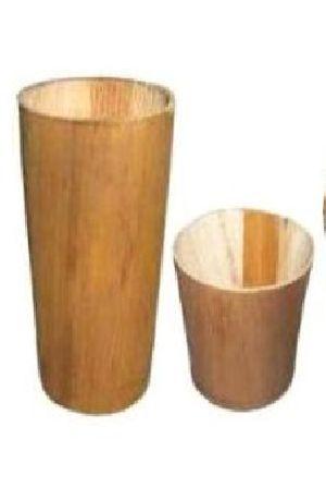 Areca Leaf Cup & Glasses
