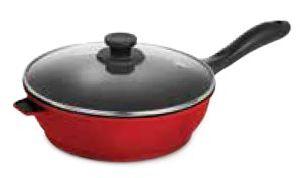240 Deep Fry Pan