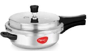 6 Litre Pressure Pan Outer Lid Aluminium Pressure Cooker