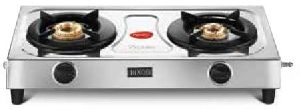 Bingo Stainless Steel Gas Stove