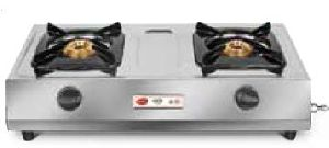 Cute Regular Stainless Steel Gas Stove