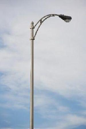 Electric Street Lights