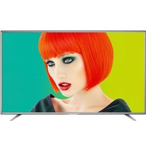 43inch Uhd Tv