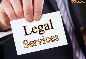 legal opinions services